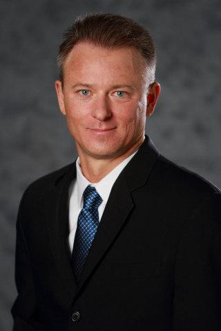 Steve Swain, DISH Senior Vice President of Programming (Photo: Business Wire)