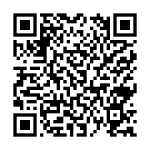 For access to the live and on demand webcast from any IOS apple or Android mobile devices, please use the following QR code (Graphic: Business Wire)