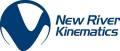NRK führt SA Robot Calibration Appliance ein