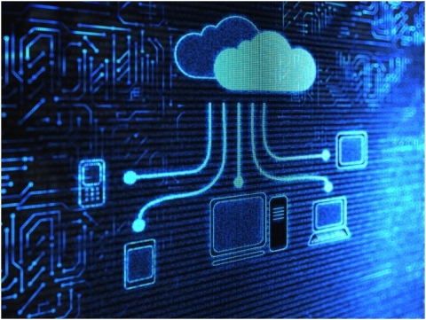 Thales/Ponemon report: Encryption in the Cloud. The cloud is losing the 'scare factor' for businesses.
