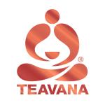 http://www.teavana.com/