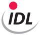Innovation und Wachstum: IDL vermeldet erfolgreiches Geschäftsjahr 2013