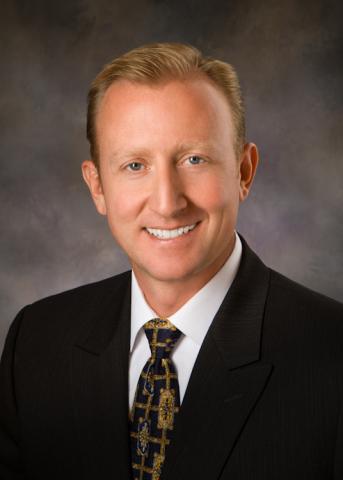 Joseph Loseman, Senior Vice President, Chief Financial Officer Ringler Associates. (Photo: Business Wire)