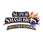 Super Smash Bros. Invitational logo (Graphic: Business Wire)