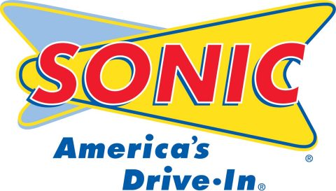 Sonic s 50 shake and slush flavors for summer offer largest frozen