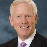 Donald J. Stebbins, President and Chief Executive Officer, Superior Industries International, Inc. (Photo: Business Wire)