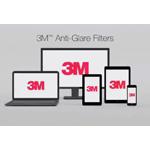 3M Anti-Glare Filters