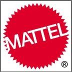 http://www.businesswire.com/multimedia/theprovince/20140430006967/en/3199530/Mattel-Completes-Acquisition-MEGA-Brands