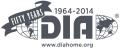 FDA Commissioner Among Top Global Regulators Attending DIA Annual       Meeting