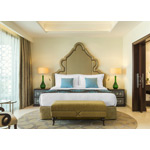 The Ajman Saray, a Luxury Collection Resort, Ajman (Photo: Business Wire)