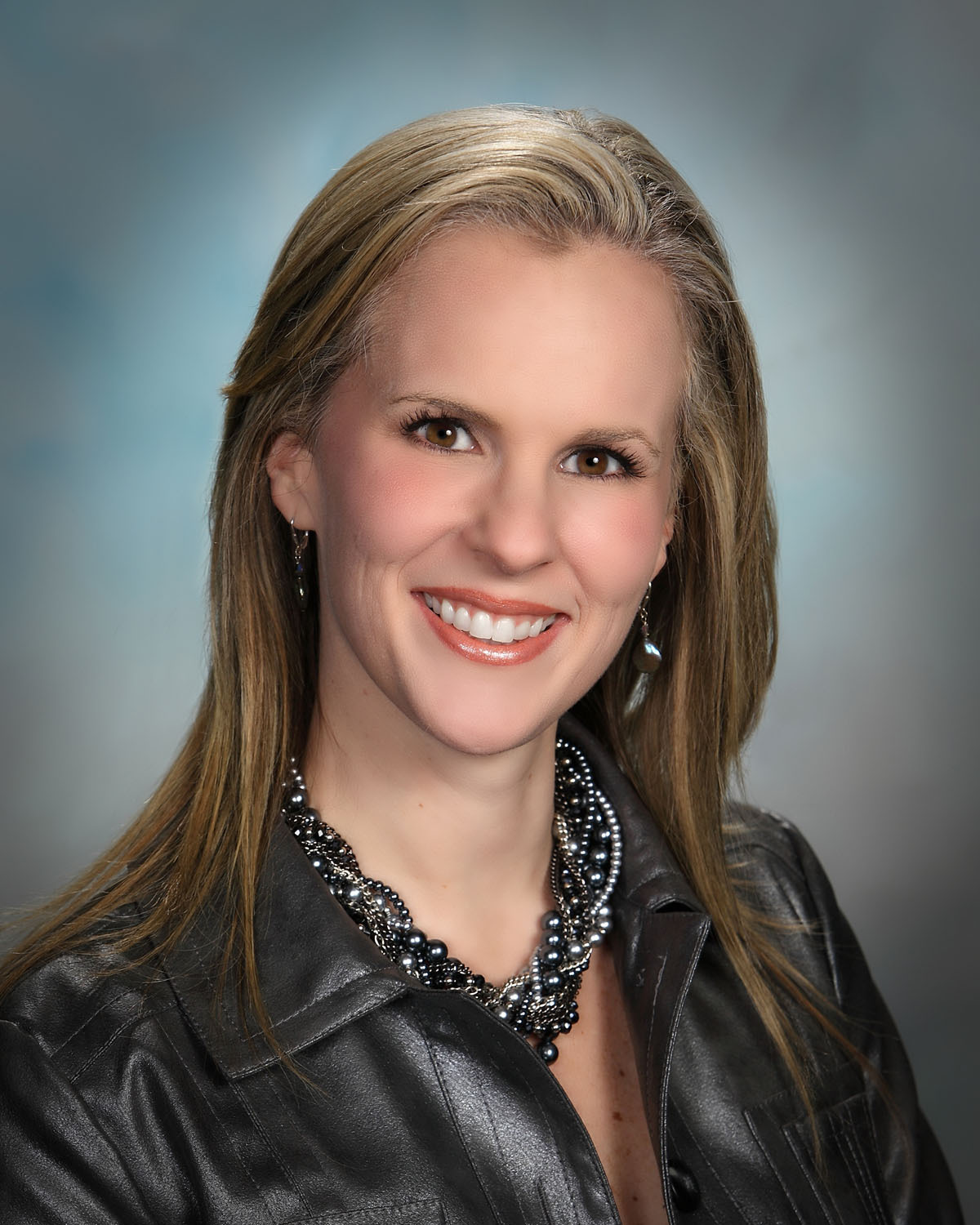 As Vice President of Recognition and Events, Laura Beitler now leads the team responsible for developing and implementing Mary Kay's independent sales force recognition programs and special events in the U.S. (Photo: Business Wire)