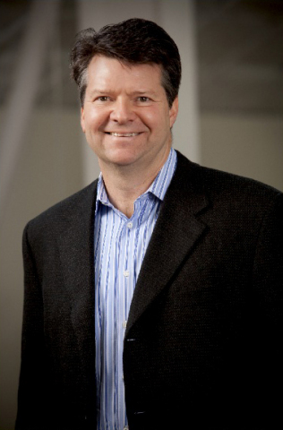 Demandware Names Timothy Adams Chief Financial Officer (Photo: Business Wire)