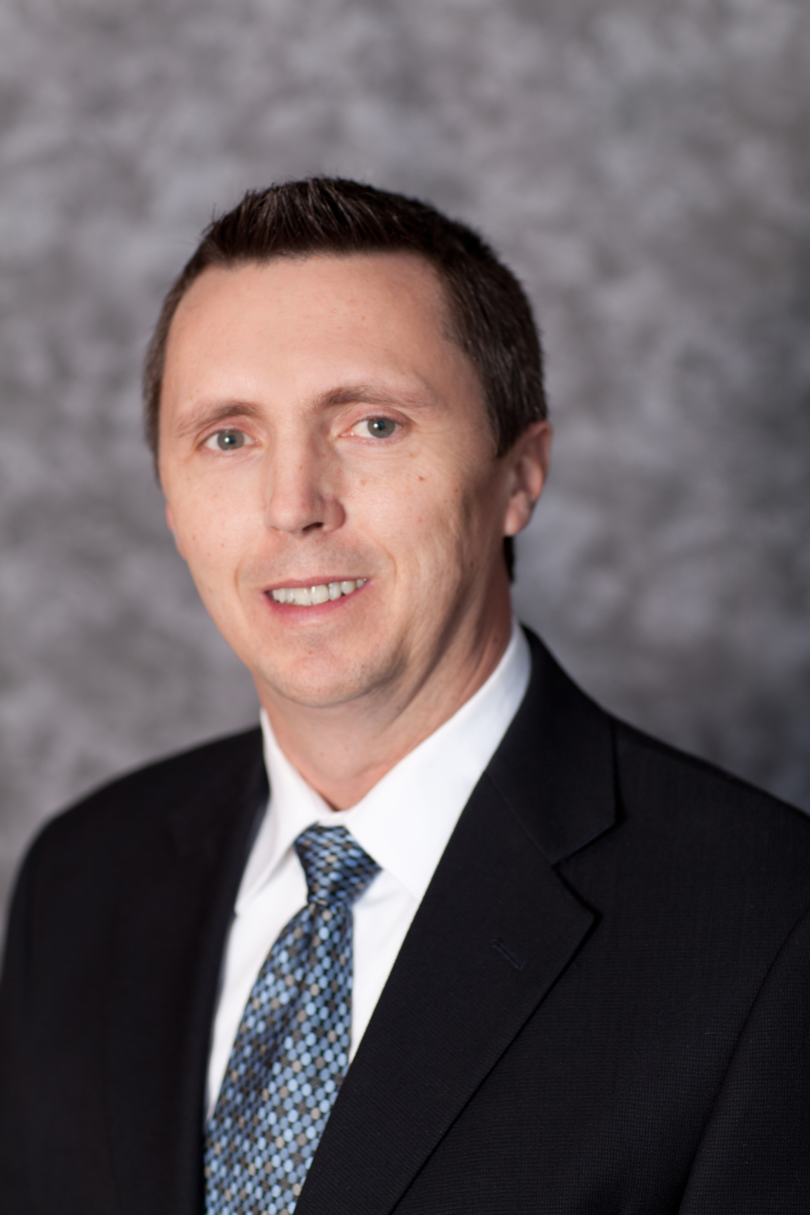 Peter M. Torseth, CEO, Foley & Mansfield (Photo: Business Wire)