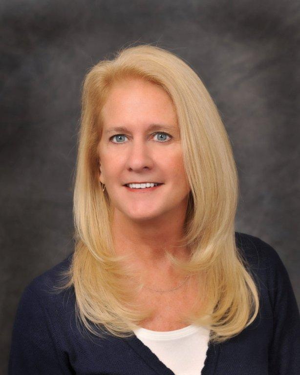 Mona D. Nore, COO, Foley & Mansfield (Photo: Business Wire)