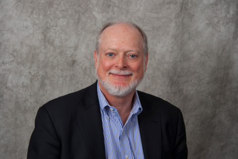 Project development and finance expert Bob Anderson joins Dorsey. (Photo: Dorsey & Whitney LLP)