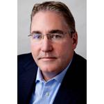 Paul Brady, CEO ObserveIT (Photo: Business Wire)