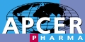 APCER Pharma Solutions, Inc.