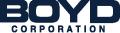 Boyd schließt erste Phase der Übernahme des Stanzteilgeschäfts von Brady ab