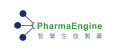 PharmaEngine Announces MM-398 (PEP02) in Combination with 5-FU/LV Met       the Primary Endpoint of Overall Survival in Phase 3 Post-Gemcitabine       Metastatic Pancreatic Cancer Study