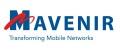 Virtualisierte RCS-Lösung von Mavenir™ wird bei IMS Industry Awards 2014 als beste RCS ausgezeichnet