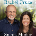"""""""Smart Money Smart Kids"""" by Dave Ramsey and Rachel Cruze (Photo: Business Wire)"""