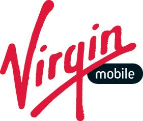 http://www.virginmobileusa.com