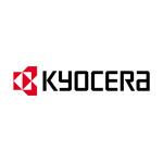http://www.kyocera-wireless.com/