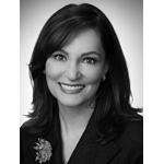 Roxanne S. Austin (Photo: Business Wire)
