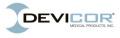 Faxitron y Devicor Medical Products anuncian nuevo acuerdo de distribución