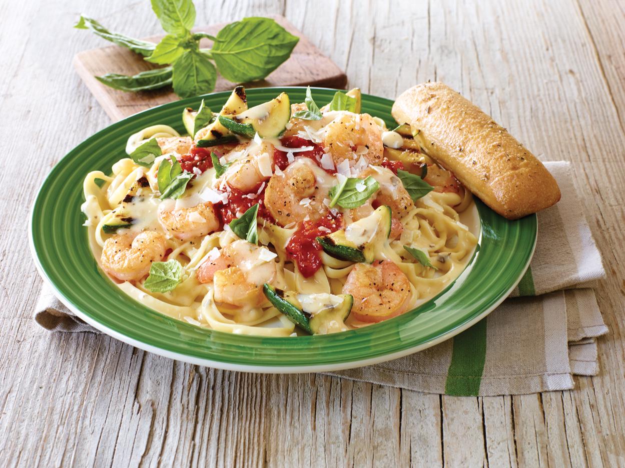 recipe: margarita chicken and shrimp recipe applebees [8]