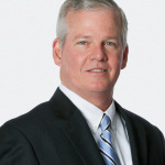 Robert M. McLaughlin Joins Axalta Board of Directors (Photo: Business Wire)
