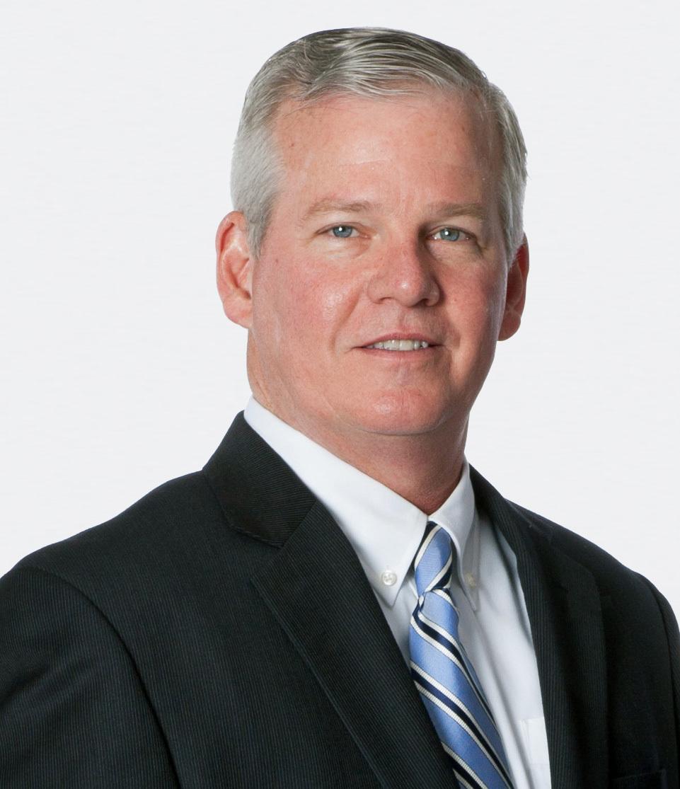 Robert M. McLaughlin Joins Axalta Board of Directors (Photo: Business Wire)
