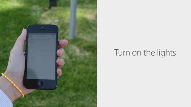 D-Link Introduces the Wi-Fi Smart Plug