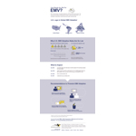 "Javelin Strategy & Research released ""EMV in USA: Assessment of Merchant and Card Issuer Readiness"" report, which assesses the current state of merchant and issuer readiness to provide a cohesive view of where the industry stands today for issuers and merchants. (Graphic: Business Wire)"
