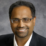 Veeco has appointed Shubham Maheshwari as its new Executive Vice President, Finance and Chief Financial Officer (Photo: Business Wire)