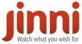 Jinni Semantic Discovery von AT&T U-verse® implementiert