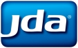 Topitop selecciona a JDA Software Solutions para integrar y centralizar su comercialización, asignación y gestión de inventario