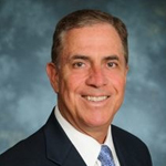 Larry Fountain, Newly appointed EVP and Director of Commercial Banking, Mechanics Bank (Photo: Business Wire)