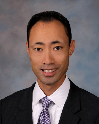 Cumberland Consulting's Jeff Lee Named Top 25 Consultant. (Photo: Business Wire)