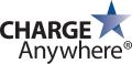Las soluciones de los puntos de venta móviles de CHARGE Anywhere ganan la aprobación de Visa Ready