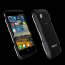 ZTE Open C (Photo: Business Wire)