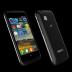 ZTE Open C: el primer smartphone del mundo con la última versión del sistema operativo Firefox ahora está disponible en eBay