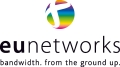 euNetworks meldet die Ergebnisse des ersten Quartals 2014