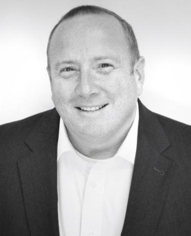Tom Riley (Photo: Business Wire)