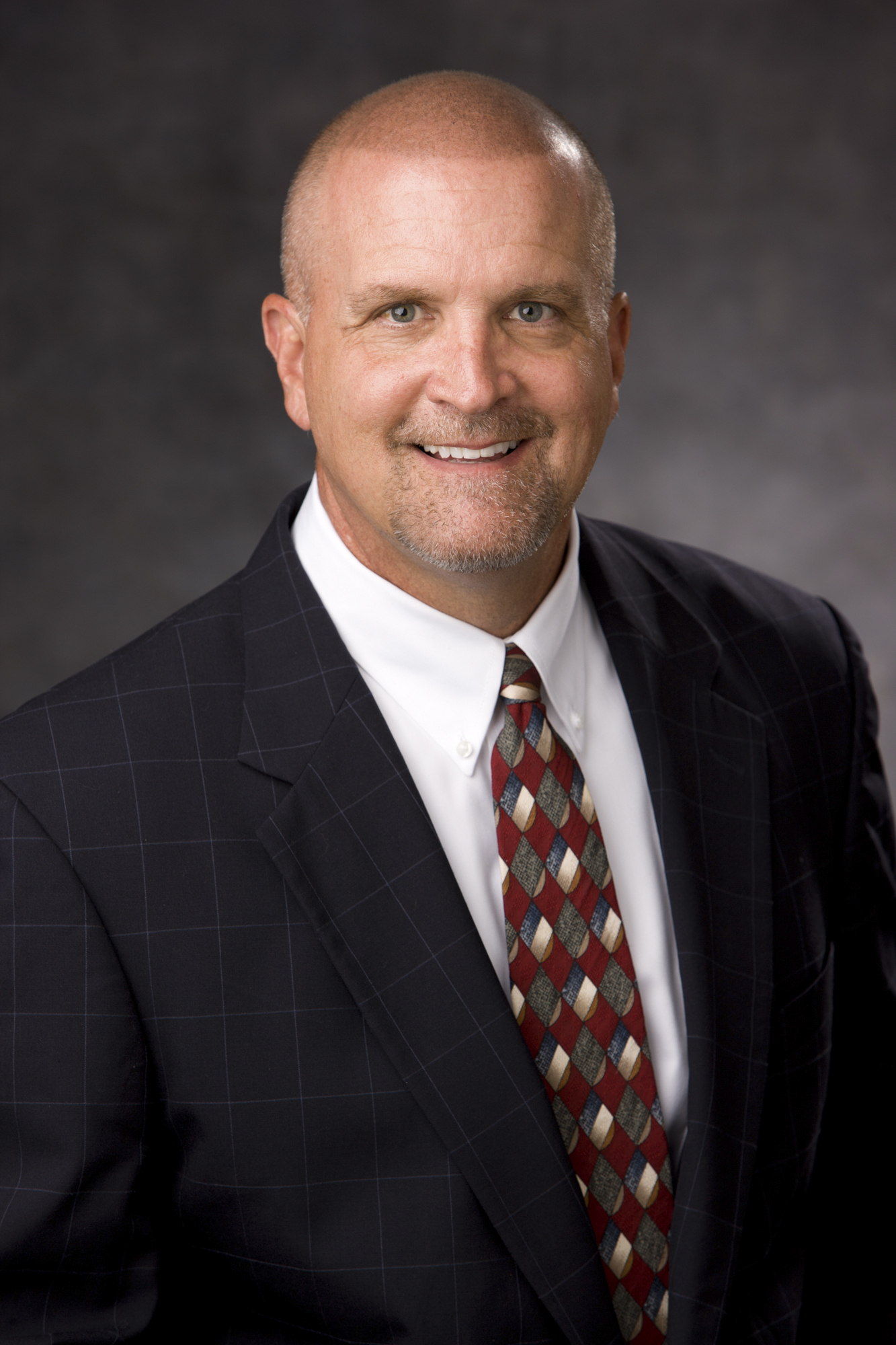 Jeffrey A. Cruey Promoted to Divisional President of Great American Insurance Group (Photo: Business Wire)