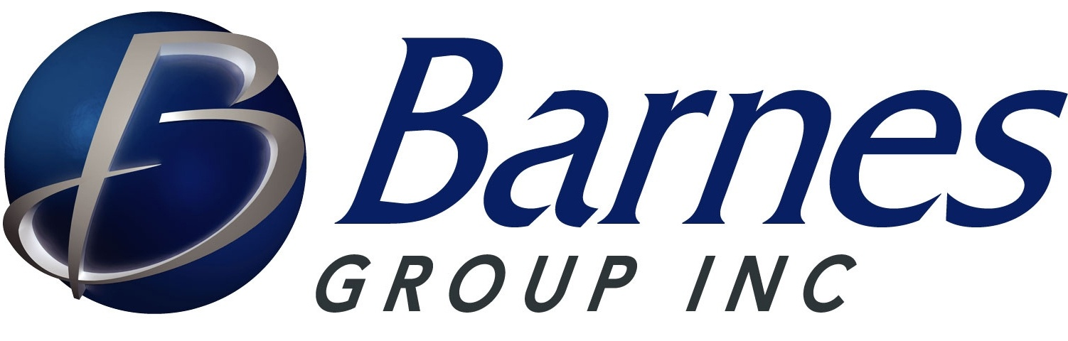 barnes group inc elects joanna sohovich to board of directorsbarnes group inc elects joanna sohovich to board of directors business wire