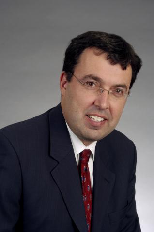 Wayne Berson, BDO USA CEO (Photo: Business Wire)