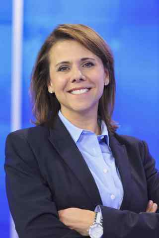 Adrienne Roark, President and General Manager, KOIN-TV (Photo: Business Wire)