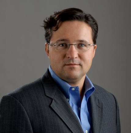 Zettics Appoints Adam Guy as VP of Monetization (Photo: Business Wire)
