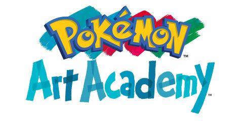 Pokémon Art Academy for Nintendo 3DS (Photo: Business Wire)